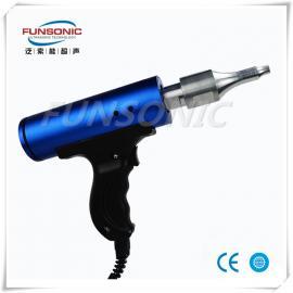 超声波焊接机 超声波点焊机