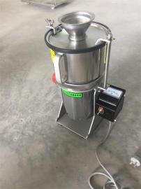 求购实验室超微粉碎机 小型超细粉碎机 中药超细磨粉机
