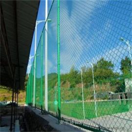 球场围栏网|高尔夫球场围网|运动操场围栏网|小区篮球场围网