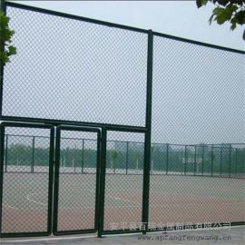 体育场护栏|运动场围栏网|棒球场围网|球场外围网