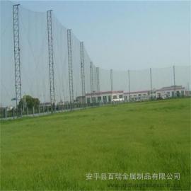球场围栏网|运动场地围网|室外体育场围网|体育场地围栏网