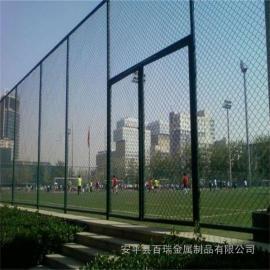 足球场围网|防护围网|学校篮球场围网|室外场地围网