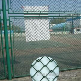 篮球场围栏网|蓝球场围网|羽毛球场地围网|*体育场围网