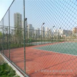 球场围网|足球围网|足球网围网|框架式体育场围网