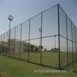 体育场围网|篮球场护栏网|球场网围栏|体育场隔离网