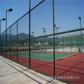 体育场围网|运动场围栏网|室外网球场围栏|框架式体育场围网
