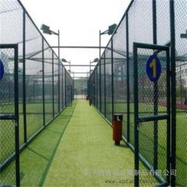 体育围网|绿色围网|移动式围网|体育场用围网
