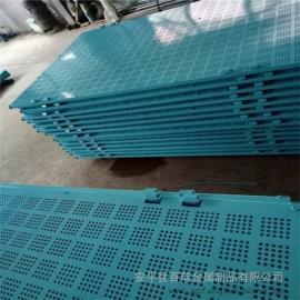 工地爬架网|米字型爬架网片|爬架安全防护网|建筑爬架安全网