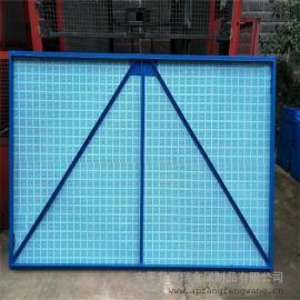 外爬架网片|全钢爬架厂|安全网爬架网|建筑外墙爬架网片