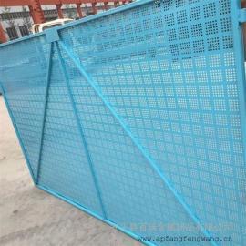 米字建筑爬架网|米字型爬架网片|爬架外围安全网|爬架式脚手架