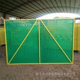 脚手架网|米字型爬架网片|爬架网网片|外架钢板网