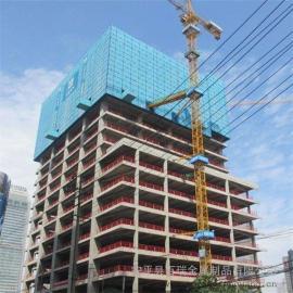 爬架网|米字型爬架网片|建筑用爬架|整体爬架
