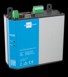 德国INSYS ICOM专注于工业数据通信产品的生产
