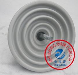 XP-10陶瓷绝缘子
