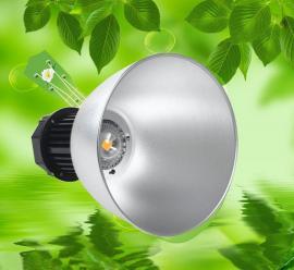 大功率LED工�V��