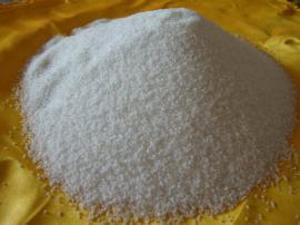 硅�z�色砂的介�B,柴油硅�z�色砂,�C油�色砂