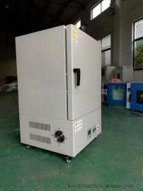 30段程序分段高温热风循环烘箱DHG-9140C
