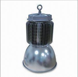 大功率LED工�V�舸蠊β�LED工�V��
