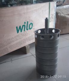 MVI1609/6-1/16/E/3-380威乐水泵组件