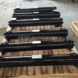 空压机冷却器23014350英格索兰冷却器/散热器