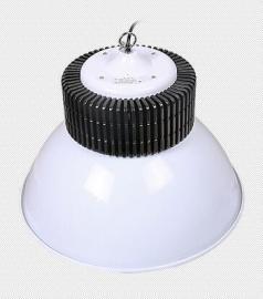 led工矿灯150W棚顶灯 led高顶灯3*150W