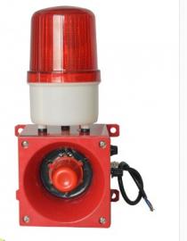 一�w化�光�缶�器TBJ-100天�行��S镁�示��HBJ-112A �子蜂�Q器