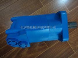 J2k-130 630-0021摆线液压马达