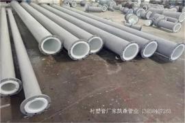 钢衬聚烯烃管道网址
