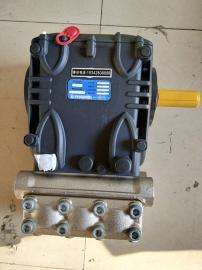 KT40高压泵