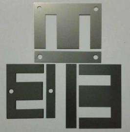 宝钢电工钢B50A470材料B50A470