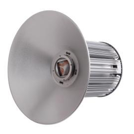 LED工矿灯100W150W车间吊灯厂房灯200W50W天棚灯高顶灯
