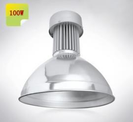 LED大功率矿灯 LED200W工矿灯建筑塔吊灯,投射灯