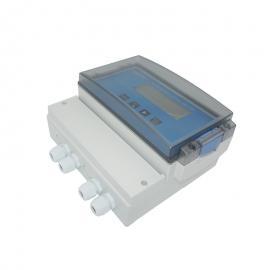 东升环保DSH-TUL超声波分体式液位计