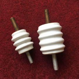 JR138-8高压电机绝缘子、接线柱M10/M12/M16