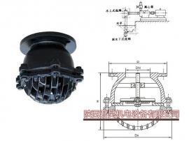 铸铁法兰底阀 吸水抽水泵逆止单向阀 花篮头升降式止回阀H42X-10