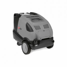 意大利STB曲轴冷/热水高压清洗机HW-15/21与HW-19/21