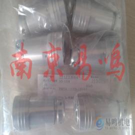日本多治见TMW连接器PRC04-12A16-8AM12.5