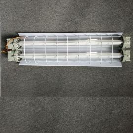 LED防爆灯隔爆型荧光灯管BPY-1*18W