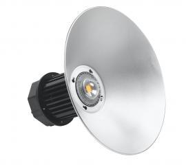 LED大功率工矿灯30W建筑塔吊灯,投射灯