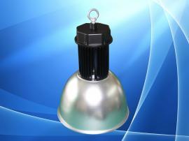 LED工矿灯100W150W200W仓库灯车间照明灯