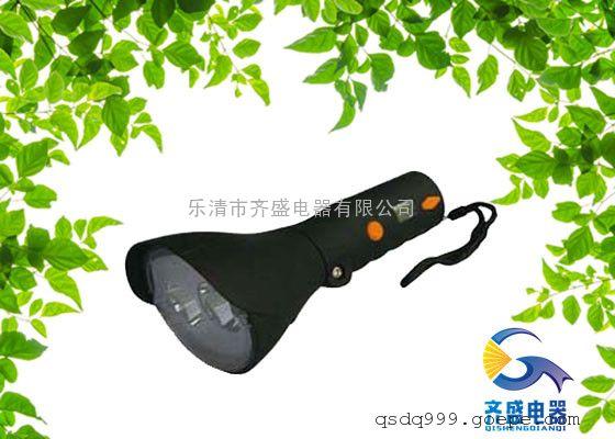 BZY6019A多功能磁力工作灯・BZY6019A・BZY6019A磁吸式手电筒