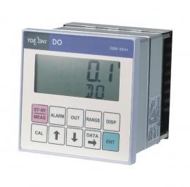 日本DKK OBM-100H低浓度在线溶解氧分析仪0-50μg/L