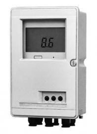 日本DKK OBM-300纯水低浓度溶解氧在线分析仪