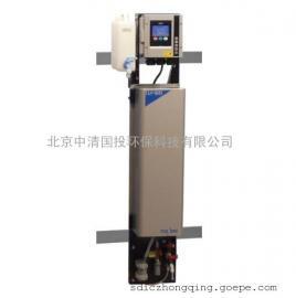 日本DKK CLF-1610无试剂余氯分在线析仪