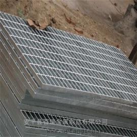 钢格板-钢板桩施工-钢格栅板-钢板网