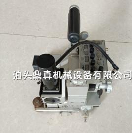 自吸式角焊焊接设备