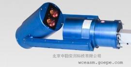加拿大GeosightINEi三维激光测量系统