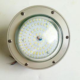 言泉LED三防灯SW7140 60W仓库泛光照明灯