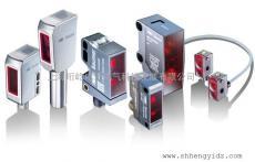 Baumer传感器IFRD 08P/IFRD 12N系列堡盟