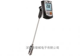 testo 905 T2 表面温度计